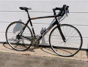 Rennrad Specialized Roubaix Elite