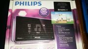 INTERNETRADIO PHILIPS NP 1100 12