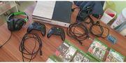 2014 Xbox one 500GB