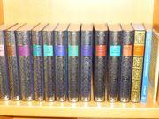 12 Bände Die Märchen der