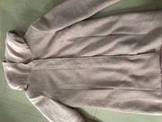 Kurzmantel Vero Moda XL