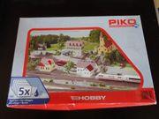 Piko-Bausatz