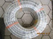Priv Werkstattauflösung 50 Meter-Rolle Flextube
