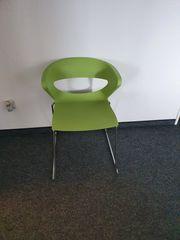 Möbel für Zuhause Konferenzraum ab