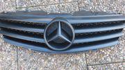 Kühlergrill für Mercedes R 230