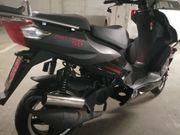 Roller - FieraXtreme50
