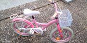 Kinder Fahrrad Mädchen Fahrrad