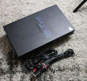 Playstation 2 Getestet SNr AC0955262