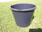 Kübel Eimer Betonkübel 16 Liter