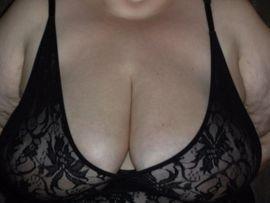 erotische massage cottbus