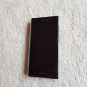 Huawei P 7