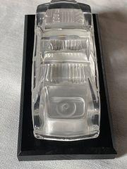 Mercedes Benz W201 190E Bleikristall