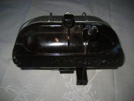 Schiffslampe Deckenleuchte Kellerleuchte Maschinenraumlampe Lampe: Kleinanzeigen aus Birkenheide Feuerberg - Rubrik Sonstige Sammlungen