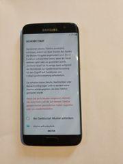 Handy Samsung S7 Edge