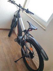 KTM E Bike NEU Fahrrad