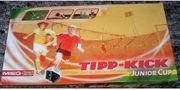 TIPP KICK JUNIOR CUP von