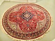 persicher teppich