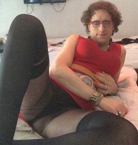 Ass tattoo porn