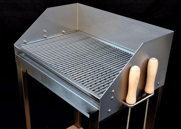 Guter Gasgrill Für Balkon : Grill fur balkon idealer fa r und camping in berlin