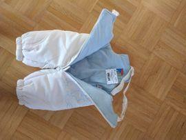 Gr 62 Schneehose Schneeoverall: Kleinanzeigen aus Pforzheim Arlinger - Rubrik Babykleidung/ -schuhe