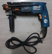Bohrhammer AEG pneumatic 2000 super