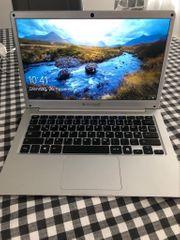Notebook Smartbook S13 neu