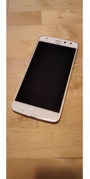 Motorola Smartphone Moto Z2 Play