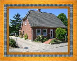 Ferienhäuser, - wohnungen - Ostsee Ferienwohnung in der Hohwachter