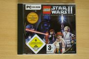 LEGO Star Wars 2 - Die