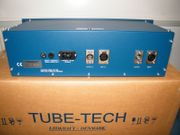 Tube-Tech SMC 2B-Röhren-Multibandkompressor