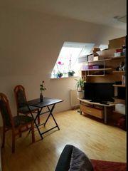Zimmer in Dudenhofen Speyer mit