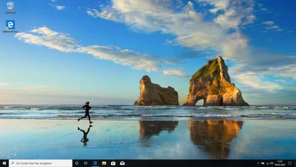 ASUS Laptop - Notebook - Asuspro P750L