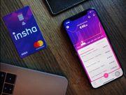 Kostenloses Girokonto Mastercard