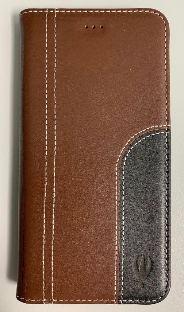 iPhone 7 Plus Hülle Tasche -