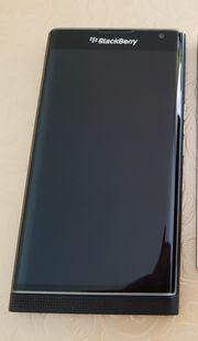 BlackBerry Privilege 32GB 18 MP