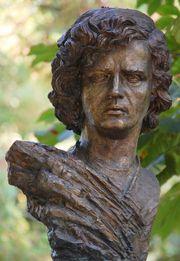 Skulpturen auf Bestellung aus PL