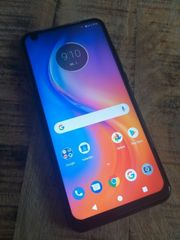 Smartphone S20 Pro