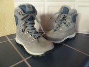 TIMBERLAND Damen Boots Stiefel Gr