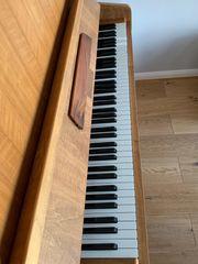 Klavier von Hilger
