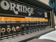 ORANGE DUAL DARK 100 Verstärker