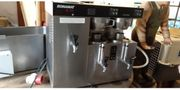 Bonamat RL 221 Kaffeemaschine Gastronomie