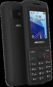 Handy ARCHOS Access 18F