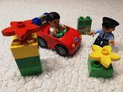 Lego Duplo 5678 5793