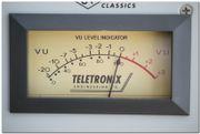 Universal Audio Teletronix LA-2A reissue
