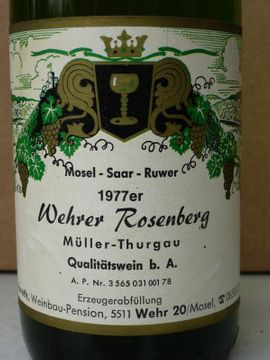 Wein Sammlung: Kleinanzeigen aus Hamburg Barmbek-Nord - Rubrik Essen und Trinken