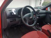 Audi A3 Schnäppchen