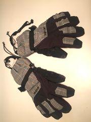 BURTON Handschuhe - Men - L