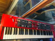 Nord Stage 2 SW73
