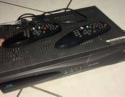 Humax IRCI-5400Z TV-Receiver