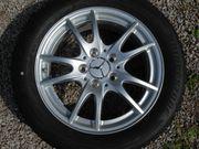 NEU MB Mercedes A-Kl W176